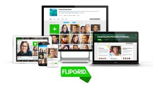 flipgrid_all_devices