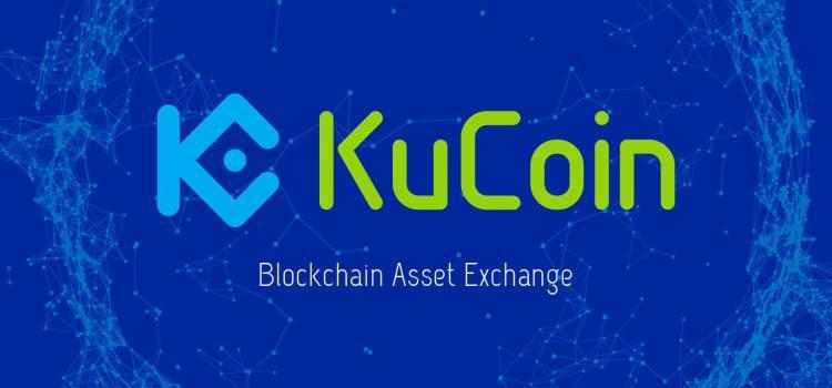 029 : Kucoin vs Binance