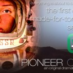 Web Series: Pioneer One