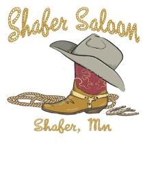 ShaferSaloonLogo
