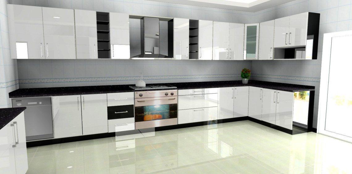 Image Result For Kitchen Remodel Schedule