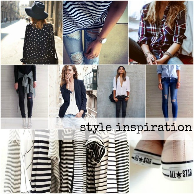 style-inspiration-tj