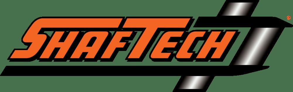 Shaftech® Logo