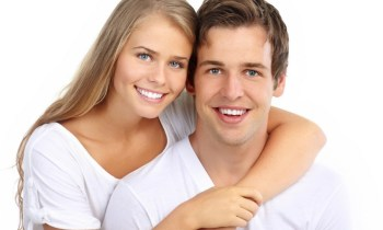 Удобная стоматология