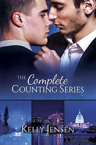 The Complete Counting Series