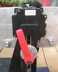 clamp_lever