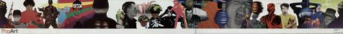 Pet+Shop+Boys+Pop+Art+-+Hand+Numbered+Art+Pr+624999