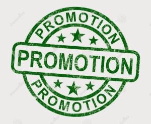84eda-promotion-stamp-showing-sale-reduction-25334844