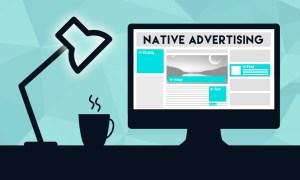нативная_реклама