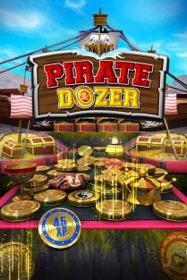 PirateDozer