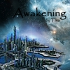 awakening1