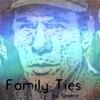 family-ties1