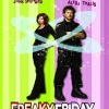 freaky-friday1