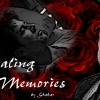 healing-memories-21