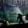 traces-of-truth-21