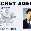 secret-agent-id-john-sheppard1