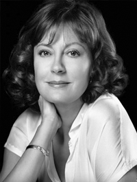 Actress: Susan Sarandon