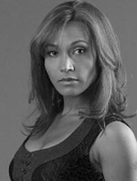Actress: Rachel Luttrell