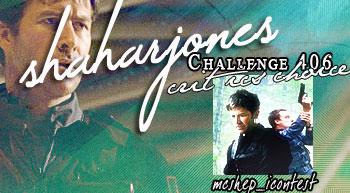 CriticsChoice_Challenge406