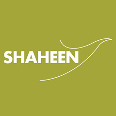 General Admission Tips | Shaheen
