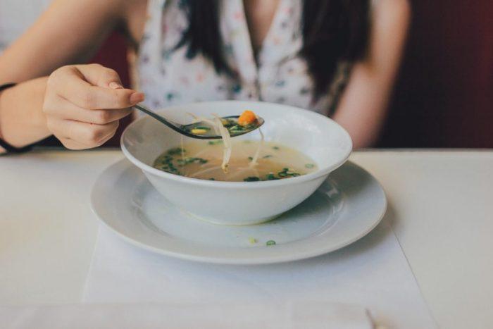 veg-soup-henrique-felix