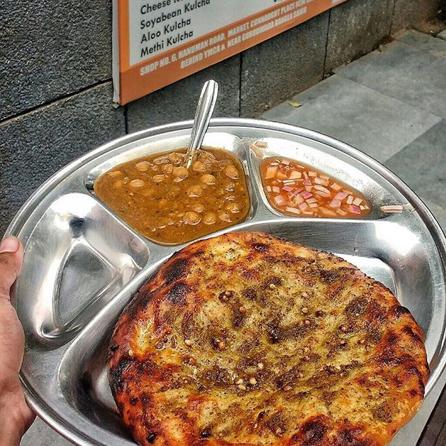kulcha-junction-connaught-place