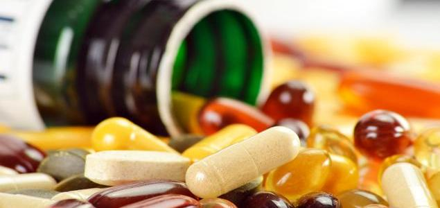 Dietary Supplements – To take or Not to take