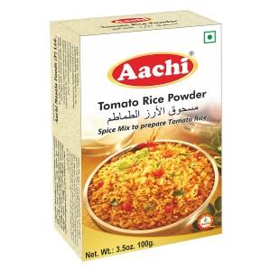 aachi_tomato_rice_powder.jpg