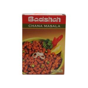 badshah-chana-masala.jpg