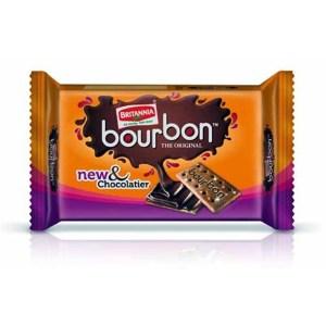 brit-bourbon_1.jpg