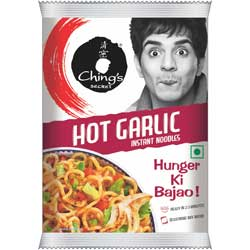 chings-hot-garlic-instant-noodles-250px.jpg