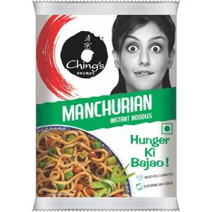 chings-manchurian-instant-noodles-600px.jpg