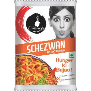 chings-schezwan-instant-noodles-600px.jpg