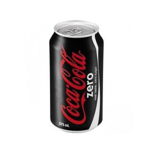 coke-zero.jpg