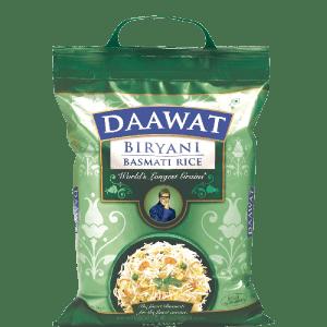 daawat-basmati-rice_2.png