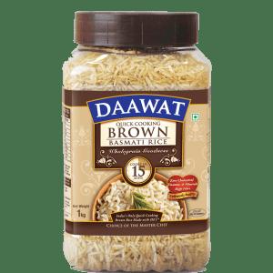 daawat-brown-basmati-rice_1.png