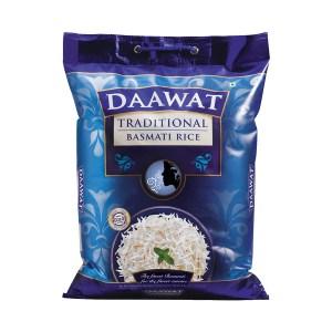 daawat_basmati_rice_2.jpg