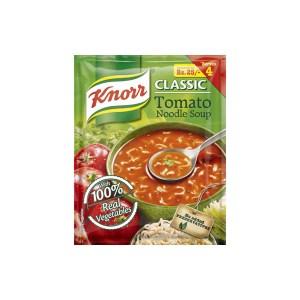 knorr-tomato-noodle-soup.jpg