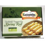 ktb_spring_roll-150x150-1.jpg