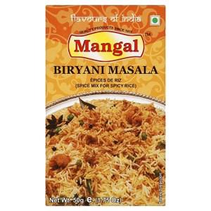 mangal_biryani_masala_50g.jpg