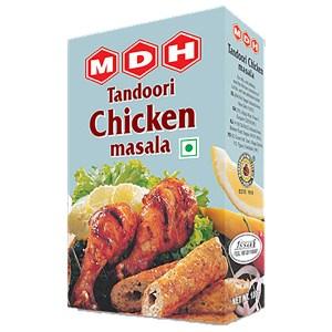mdh-tandoori-chicken-masala_1.jpg