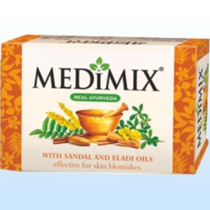 medimix-sandal.jpg
