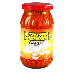 moth-garlic-pickle.jpg