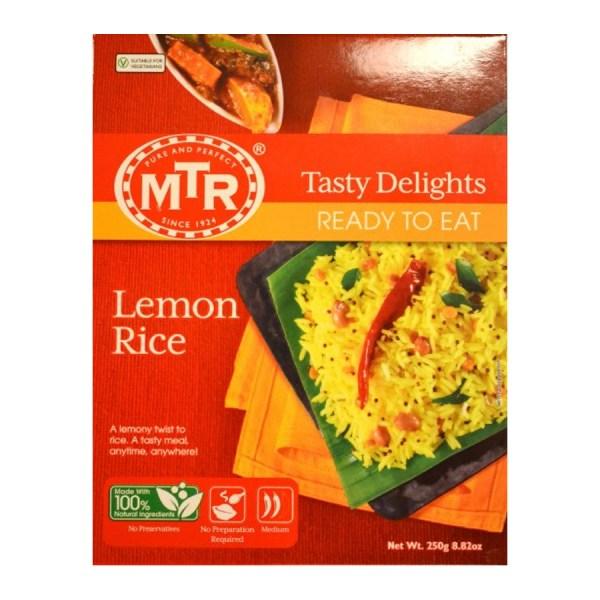 mtr-lemon-rice_1.jpg