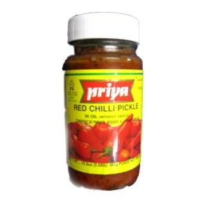 priya-red-chilli.jpg