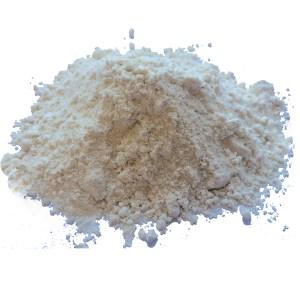rajgara-flour_1.jpg