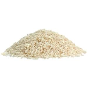 rice_1_7.jpg