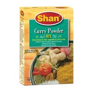 shan-curry-powder-masala_1.jpg