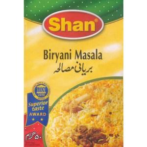 shan_biryani_masala_1.jpg