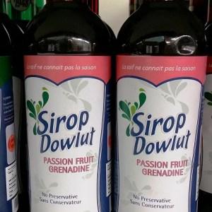 sirop_dowlut_passion_fruit_1lt_-_category_mauritian_drink_6.95.jpg